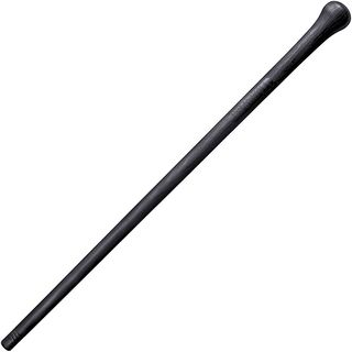 Cold Steel Walkabout Stick aus Polypropylene (38.5in)...