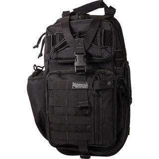 Maxpedition Sitka Gearslinger Multifunktionsbag Rucksack...