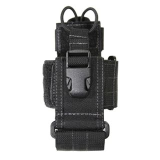 Maxpedition CP-L Large Phone/Radio Holster für...