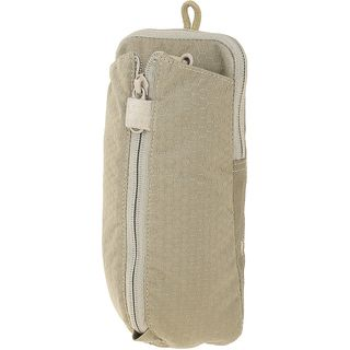 Maxpedition XBP Expandable Bottle Pouch - erweiterbarer...