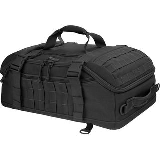 Maxpedition Fliegerduffel Adventure Bag - Reisetasche mit...