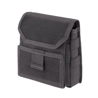Maxpedition Monkey Combat Pouch Black