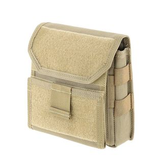 Maxpedition Monkey Combat Pouch Khaki