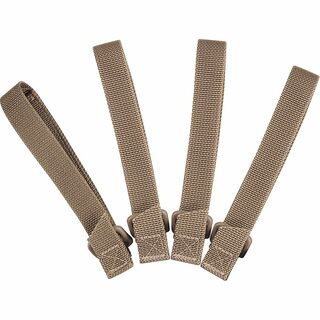 Maxpedition 5 (12,7 cm) TacTie Attachment Strap System,...