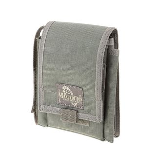 Maxpedition TC-10 Waistpack Mehrzwecktasche Foliage Green