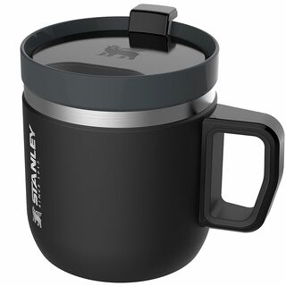 Stanley The Ceramivac GO Coffee Mug...